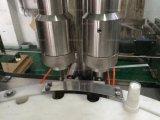 Máquina de enchimento de enchimento nasal salina
