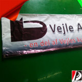 Drapeau de câble de vinyle de drapeau d'impression de Digitals (VIN-02)