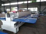 Hye-FL912/400*800*1200 Falt con la macchina del ricamo di taglio