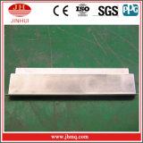 Панель стены PVDF /PE/Cladding Coated алюминиевые/плоско Veneer украшения/панель изгибать