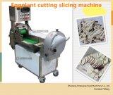 Многофункциональный Vegetable резец, машина вырезывания баклажана отрезая (FC-301)