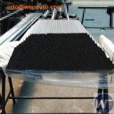 Hydraulische Cilinder voor Reeks van de Lijn van het Product
