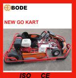 el pedal adulto automático de 270cc CVT va Kart Karting que compite con Mc-479A