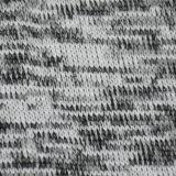 [260غسم] [100بولستر] صوف بناء لأنّ كنزة