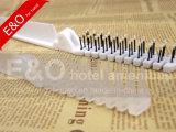 [هيغقوليتي] مستهلكة بلاستيكيّة فندق مشط لأنّ سفر