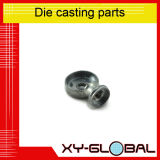 ADC12 su ordinazione di alluminio i ricambi auto della pressofusione