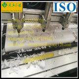 EPE Буферизация Внутренний упаковочный материал расширяемый полиэтиленовые пеноблоков для внутренней упаковки