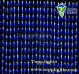 OEMのクリスマスの休日の装飾LEDのカーテンライト