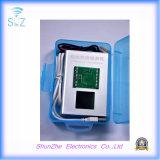 iPhoneのための携帯電話LCDの指紋のバックライトのテスタープラス7 6s 6