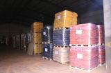 De Prijs van de fabriek/Rood Poeder/de Zwarte/Gele/Groene Prijzen van het Oxyde van het Ijzer van het Poeder