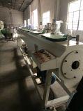 Belüftung-Rohr-Strangpresßling-Maschinen-Produktlinie