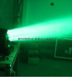 luz principal móvil del disco de la viga del equipo LED de la etapa del CREE 36X3w/luz de la colada