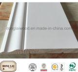 Baseboard da venda por atacado da fábrica de China para a HOME