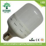 Lâmpada energy-saving do bulbo de E27 B22 20W T80