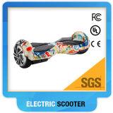 Hot Sell 2 Wheels Powered Unicycle Smart Drifting Self Balance Scooter