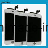 iPhone 6sのための可動装置か携帯電話の表示タッチ画面LCD