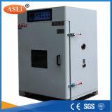 Forno de secagem industrial de alta temperatura de aço inoxidável