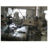 화강암 대리석 돌 가공을%s 팔 광택기 기계