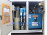 Stickstoff-Generator für Speiseöl-Öl-Antioxidierung