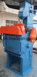 Konkrete Granaliengebläse-Maschine des Fußboden-Q324