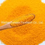 La vitamina B2 Los pellets de liberación lenta