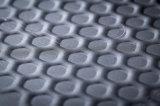 Luftfahrt-Aluminium-auftauender entfrostentellersegment-Fleisch-entfrostenvorstand