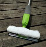 Mop брызга уборщика окна - новая конструкция!
