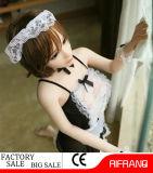 Realistische Sexy Dame Doll van de Liefde van het Geslacht van Doll van het Geslacht van 140 Cm