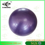 Anti Burst Custom PVC Fitness Yoga Ball Fitness Gym PVC Ball