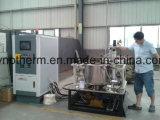 Печь Synotherm высокотемпературная & низкая вакуума микроволны Multi-Атмосферы