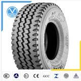 Neumático de coche radial del carro de la pieza auto del alto rendimiento (R12-R22)