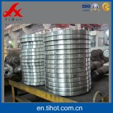 OEM Factory Custom Precision Steel Forging Rings