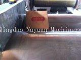 Machine de mélange de caoutchouc populaire (XK-560) / Mélangeur de caoutchouc à deux rouleaux