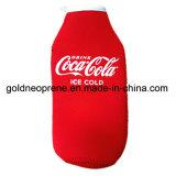 Moderne neue Entwurfs-Neopren-Flaschen-Kühlvorrichtung 0004