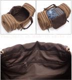 Sacchetto dei bagagli del bagaglio del sacchetto di Tote della borsa del sacchetto di spalla dell'imbracatura dell'OEM singolo