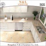 Governo impermeabile della lavanderia di stile della mobilia moderna della casa