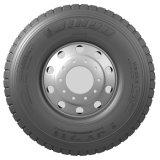 Длинняя покрышка тележки Tyre/TBR пробега с обязательством по страхованию продукта (12R22.5 315/80R22.5 295/80R22.5)