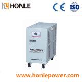 単相AC電圧安定装置を浄化するJjw/Jswシリーズ精密