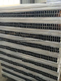 [أمريكن] حارّ عمليّة بيع سلّم ألومنيوم بثق قطاع جانبيّ [سري] (02)