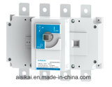 4poles 160A Disconnect Switch met CCC, Ce, ISO9001