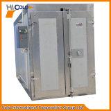 Colo-3127熱い販売のガスの粉のコーティングの炉