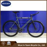 700c 가벼운 무겁게 한 7005의 합금 궤도 자전거 또는 조정 기어 (Racing3)