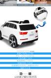 Carro elétrico barato dos miúdos do carro elétrico de carro de bateria do produto o vário monta LC-Car046