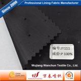 Ткань Dobby полиэфира высокого качества для подкладки Jt111 одежды