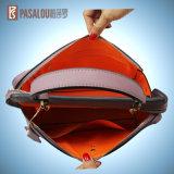 I più nuovi disegni dell'una maniglia della borsa per gli accessori delle signore