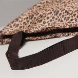 Faltende wasserdichte Oxford-Entwerfer-Handtasche (A029)