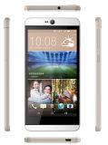 Téléphone mobile intelligent de pouce 826 androïdes initiaux en gros du portable 5.5 du double 4G Lte d'usine