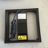 Leitor de cartão MEADOS DE da distância de Em/ID (80-100CM) para o sistema do estacionamento (SR8)