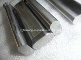 K10 K20 Staaf de van uitstekende kwaliteit van het Carbide in de Hete Verkoop van de Voorraad