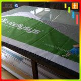 De openlucht Banners van de Vlag van de Veer van de Douane van de Kleurstof van de Gebeurtenis Sublimatie Afgedrukte